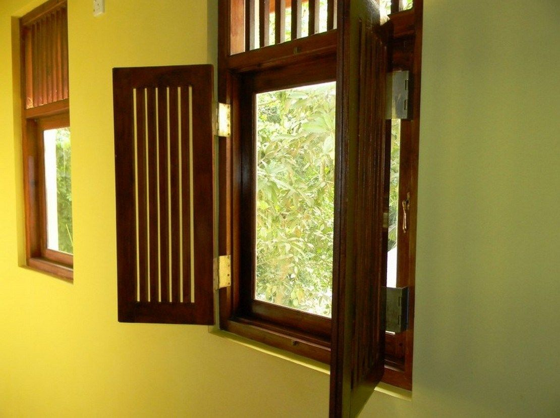Door Design Window Designs Sri Lanka Photos ...