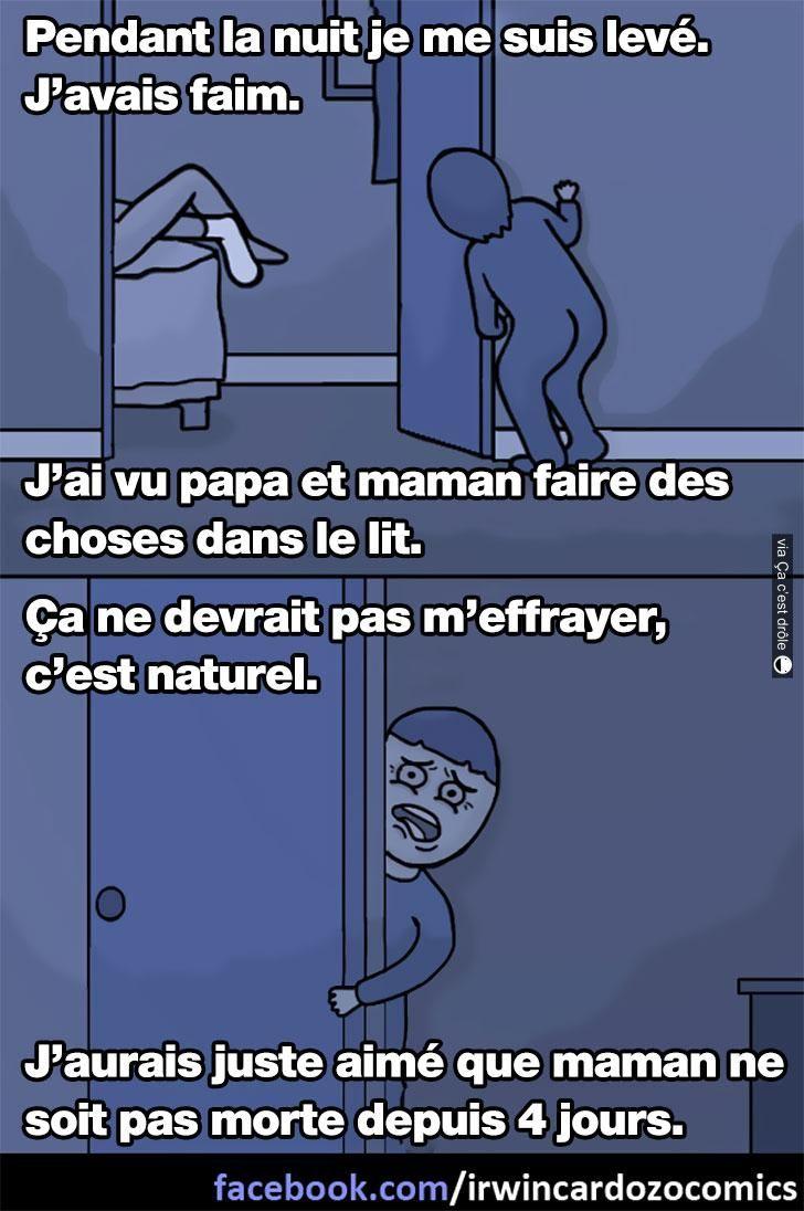 Relativ humour noir) Les résultats du medecin | Humor, Troll face and  OL57