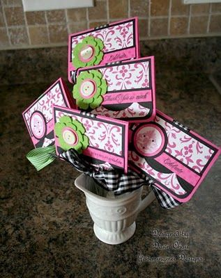 Date night gift card basket for fundraising auction will be in a date night gift card basket for fundraising auction will be in a set negle Images