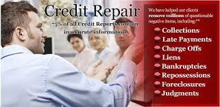 R2500 cash loans picture 3