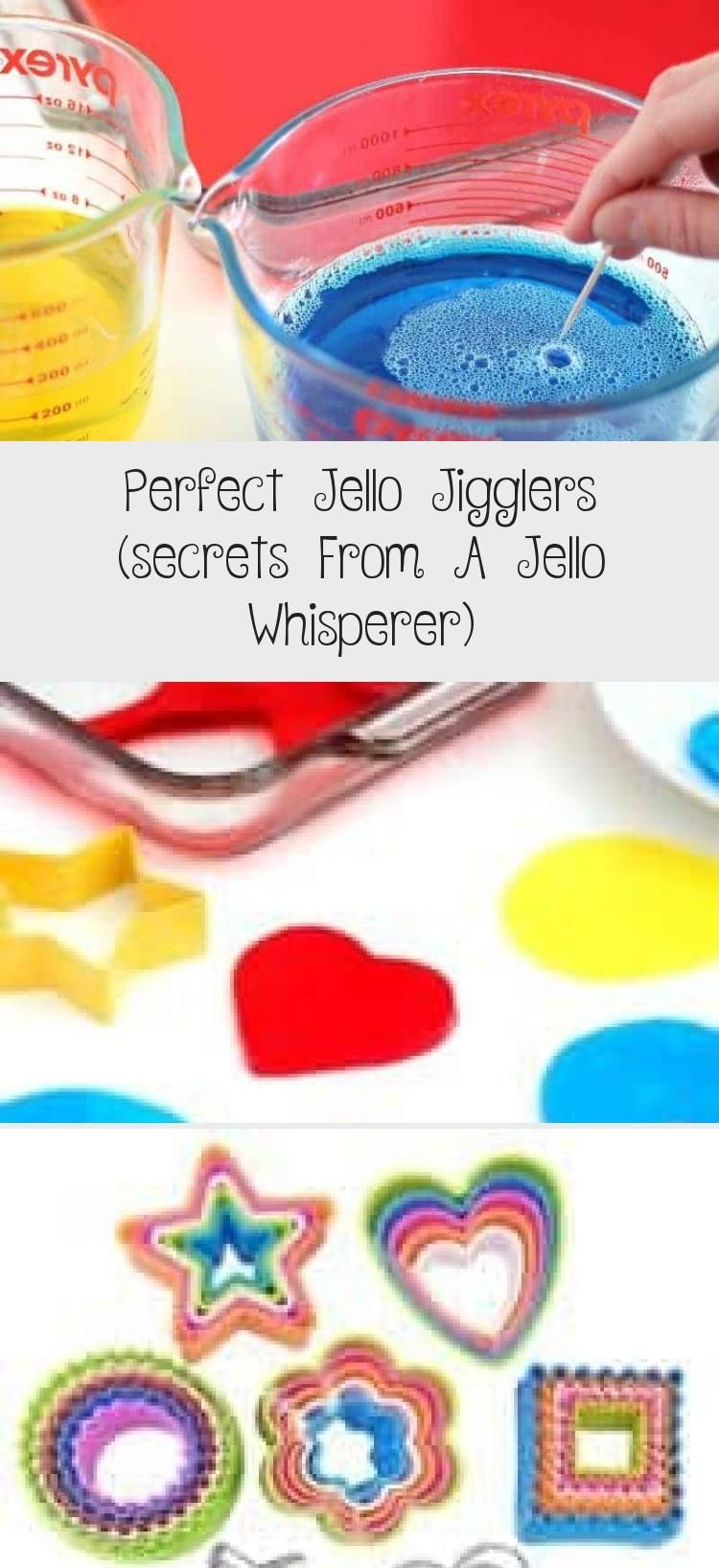 If you are looking for a fun kid-friendly recipe for summer, birthday parties, or even just activities for kids involving sensory play this is great. This is the best recipe for Jello Jigglers ever! Jello is such a fun dessert. Jello is so versatile, it can be made for Valentine's Day, Easter, Halloween, Christmas, whatever! #jellorecipe #jellojigglers #kidfriendly #SimpleRecipesforkids #RecipesforkidsSweet #CookieRecipesforkids #CleanEatingRecipesforkids #RecipesforkidsToddlers