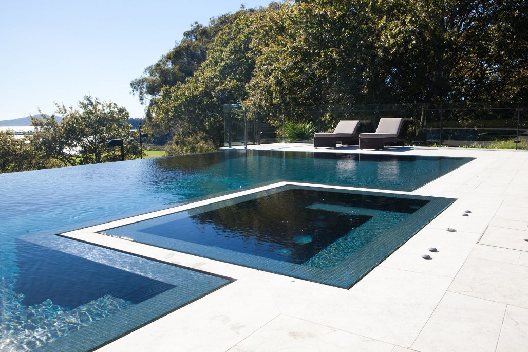 37 Swimming Pool Ideas Revive Your Spirit After Working All Day Modern Pools Infinity Pool Backyard Luxury Swimming Pools