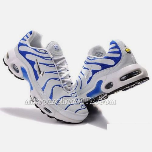 Chaussures Nike Tn Requin | Nike shoes air max, Nike air max tn ...