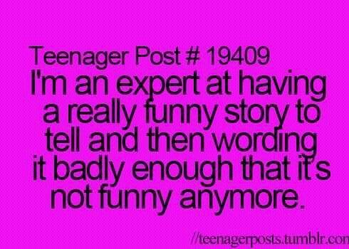 True . True . True . :'( on We Heart It