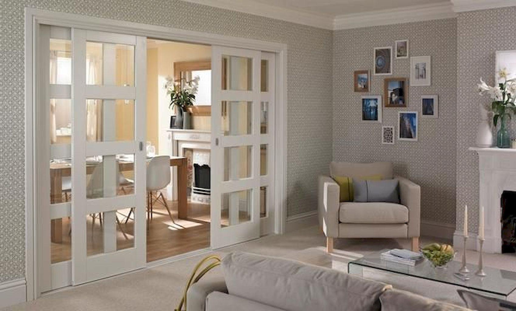 Creative Sliding Door For Any Homeowners Home To Z Living Room Sliding Doors Living Room Door Sliding Doors Interior