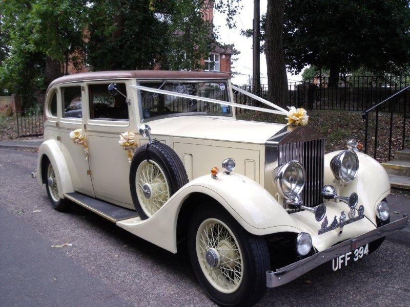 1932 Rolls Royce 20 25 Vehicle Code 0042 Vintage Rolls Royce Wedding Car Rochester Kent A Beautifu Vintage Car Wedding Wedding Car Vintage Rolls Royce