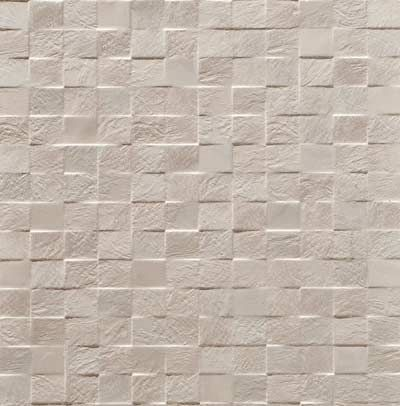 Porcelanosa matrix arena 3d small ceramic wall tile for Porcelanosa catalogue carrelage