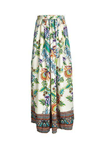 cool Crete Island Crepe Maxi Skirt, Maxi Skirt Pattern, Skirts Maxi  Holiday Dresses 2017 Check more at http://dressesshop.top/product/crete-island-crepe-maxi-skirt-maxi-skirt-pattern-skirts-maxi-holiday-dresses-2017/