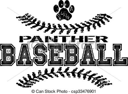 Machine Embroidery Patterns-Instant Download-PES Tiger Paw Embroidery Design Sports Embroidery Basketball Ball Embroidery