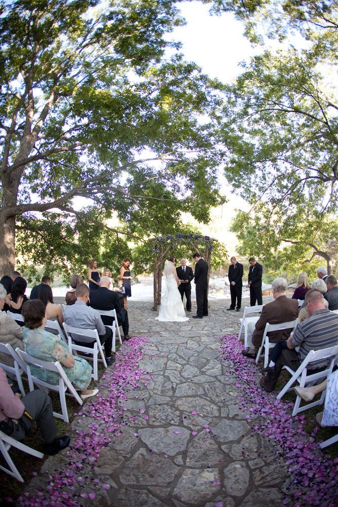outdoor wedding venues dfw texas%0A Pecan Grove Driftwood Texas Wedding Venue  Outdoor