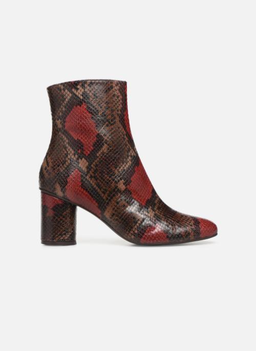 Made by SARENZA Soft Folk Boots #11 | Bottes, Sarenza et