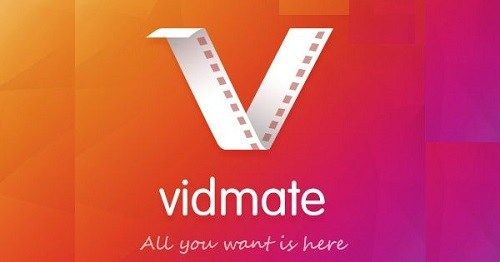 Pin by softmega on Vidmate Free Download 2019 in 2020