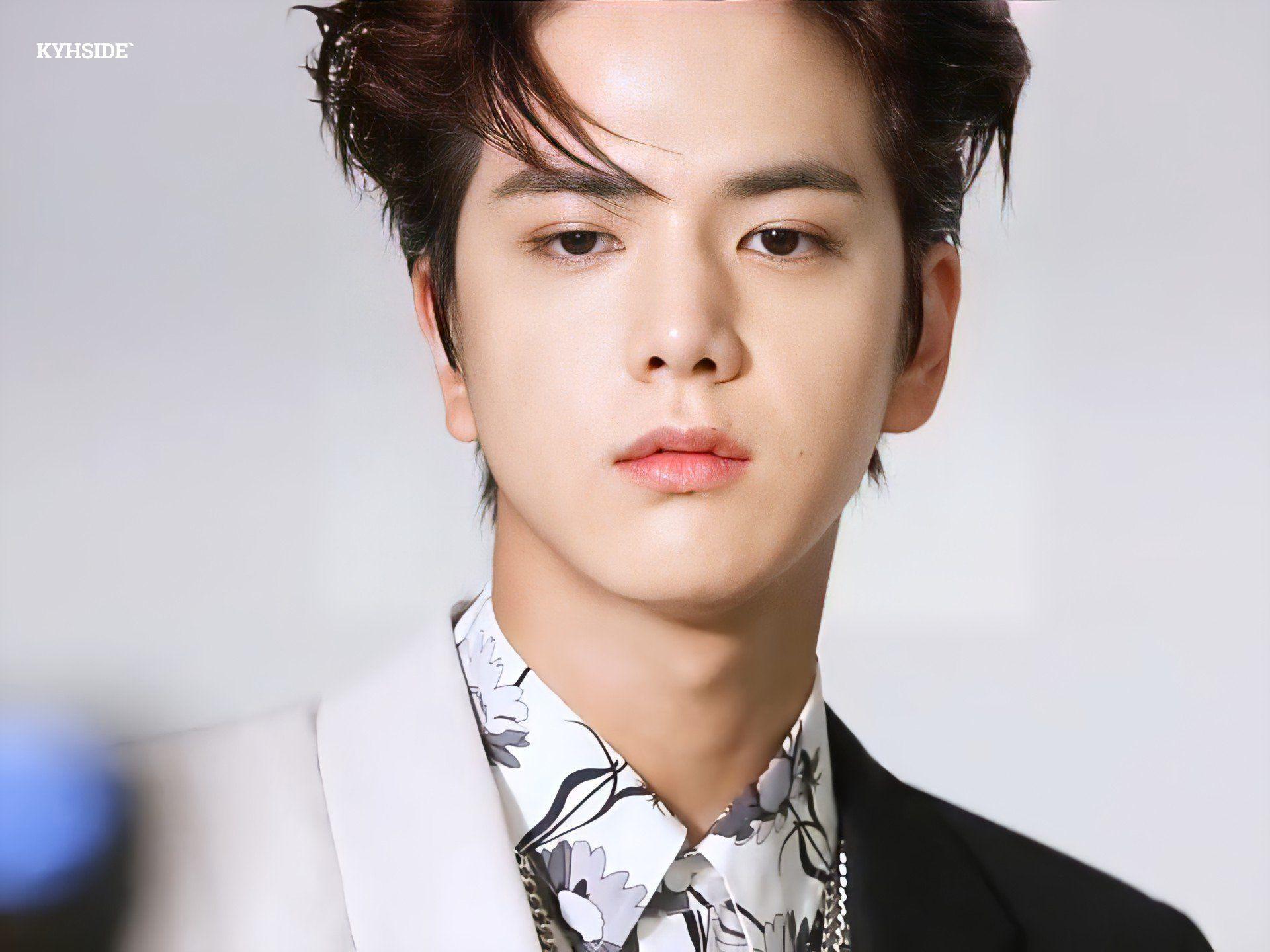 Younghoon Favorite Celebrities Live Broadcast Celebs