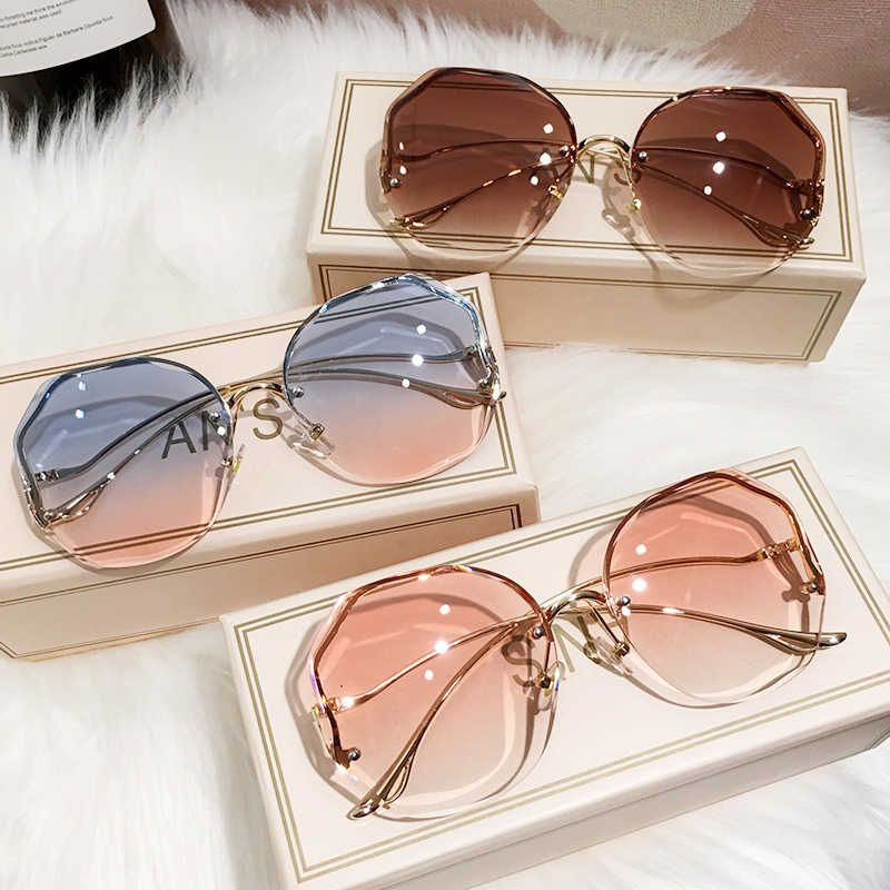 560 Ideas De Sunglasses Gafas Gafas Gafas De Sol Lentes De Sol