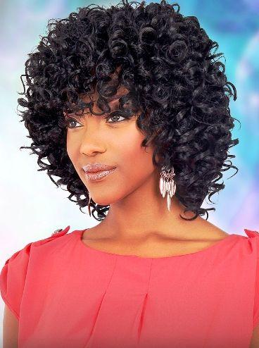 H3human weavingbrbr3 pcs oprah curl oprah pinterest h3human weavingbrbr3 pcs oprah pmusecretfo Choice Image