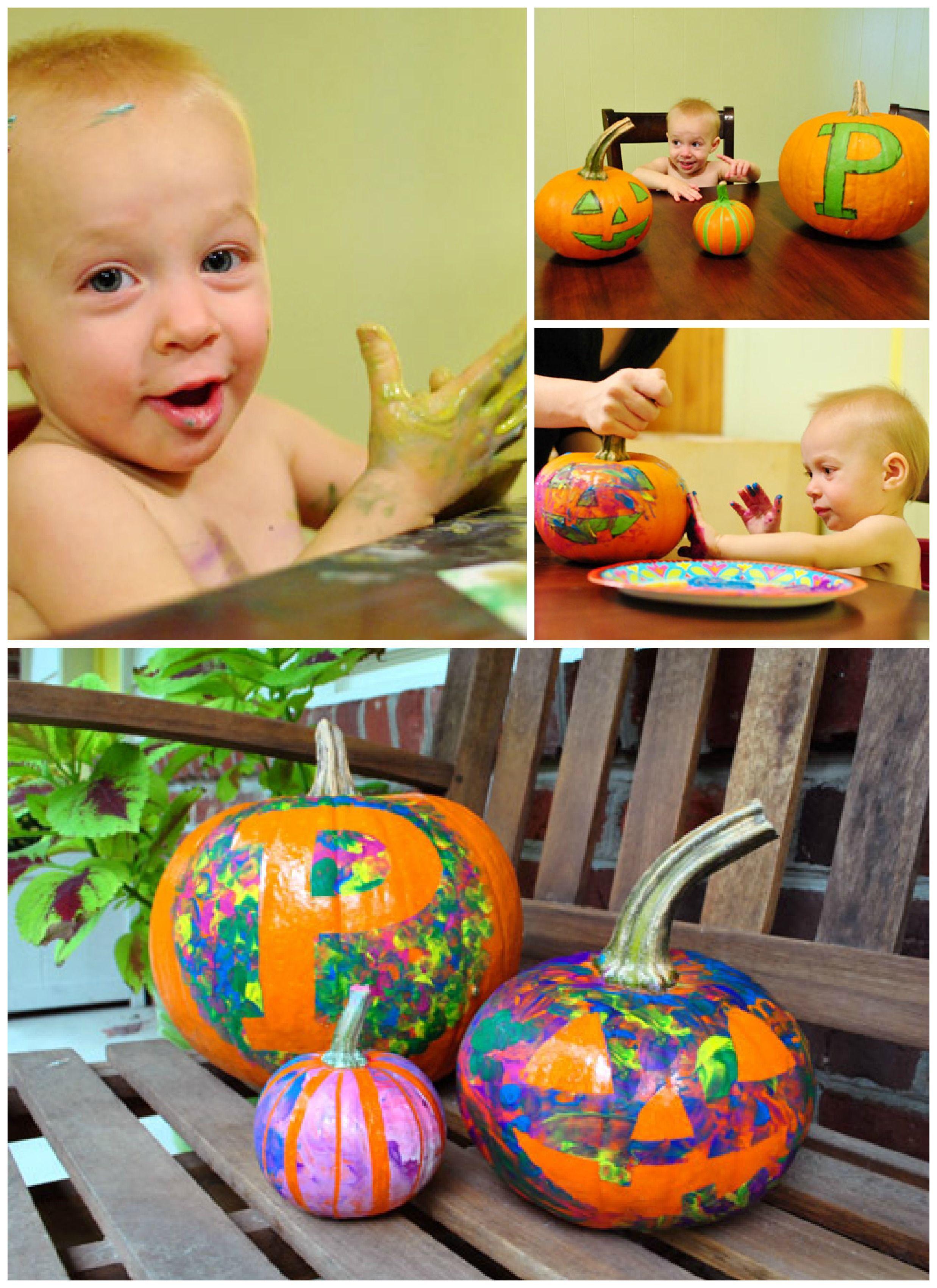 High Resolution Image Kid Design Pumpkin Decorating Ideas 2474x3400 Pumpkin Decorating Ideas For Kids De Halloween Activities Toddler Halloween Halloween Kids