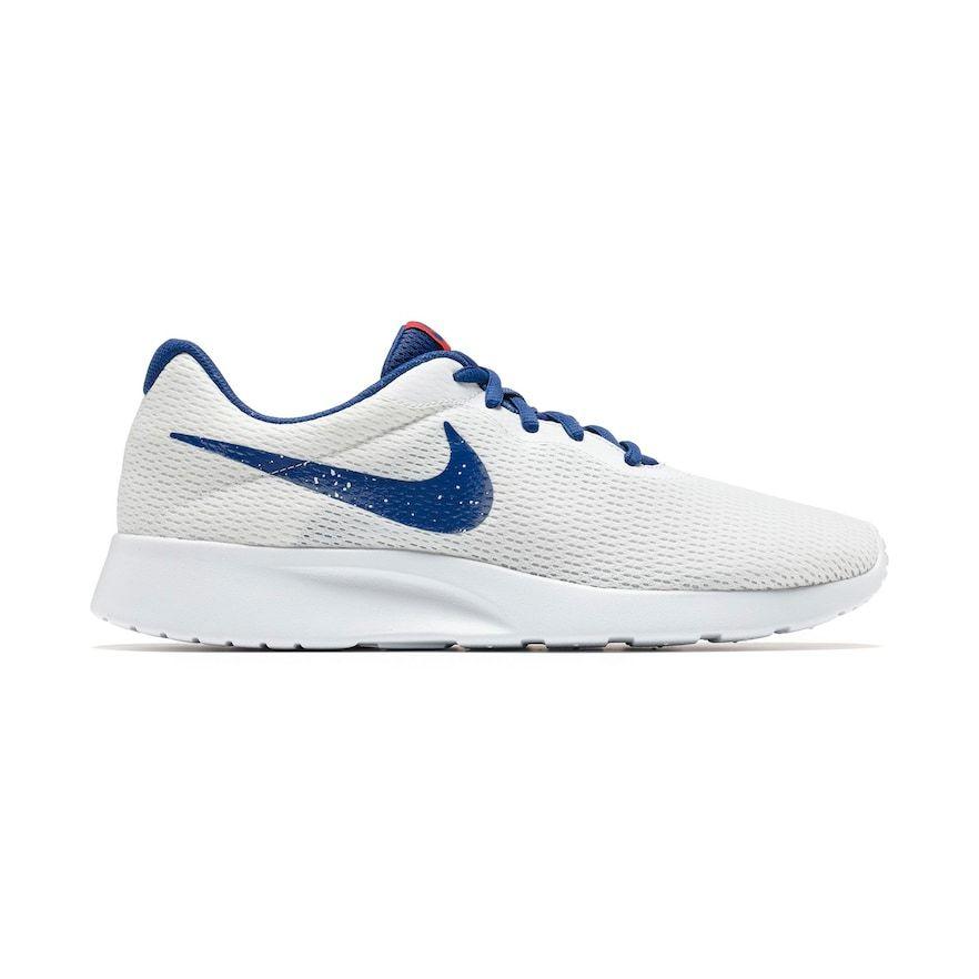 classic fit 17a1b 02f69 ... reduced nike tanjun mens athletic shoes size 12 natural nike tanjun  most comfortable 7bec2 b96f4