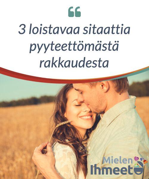 dating rakkaus-Romance Pelit virtuaalinen online dating pelit
