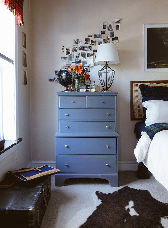 D S Team Tours Garrett S Chicago Greystone Design Sponge Nyc Furniture Home Decor Living Room Carpet