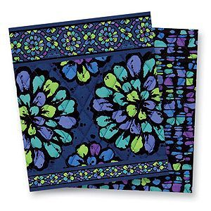 Vera Bradley Retired Colors Reference - Identify and find your favorite Vera  Bradley fabrics here! a8b47f02d1121
