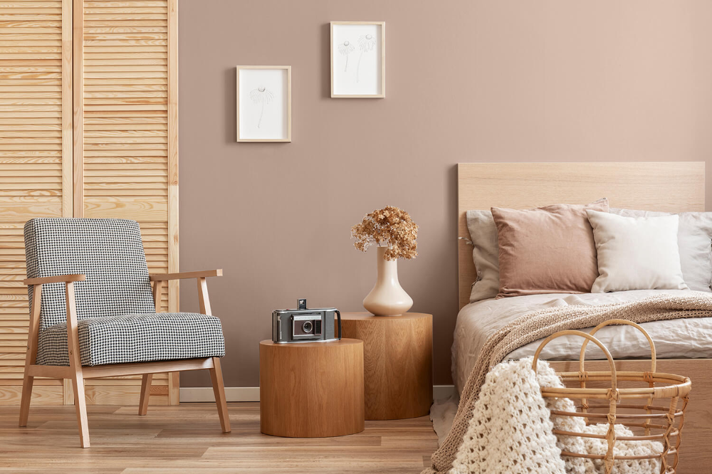 2020 2021 colour trends cool calm collected right here on paint color trends 2021 id=75352