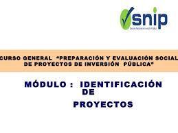 Resultado de imagen para modelo de arbol de problemas de proyecto de inversion publica en colombia