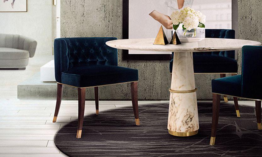 Luxus Wohnzimmer ~ Erstaunliches luxus wohnzimmer für das perfekte wohndesign