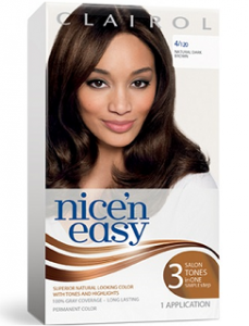 3 00 Off Box Of Clairol Hair Color Coupon On Http Hunt4freebies Com Coupons Easy Hair Color Nice N Easy Hair Color Clairol Hair Color