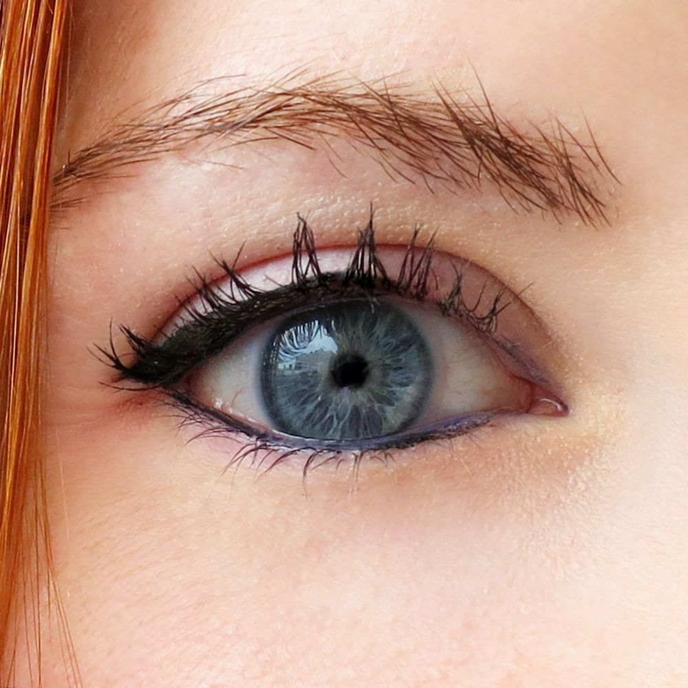 A cheaters guide to applying eyeliner how to do