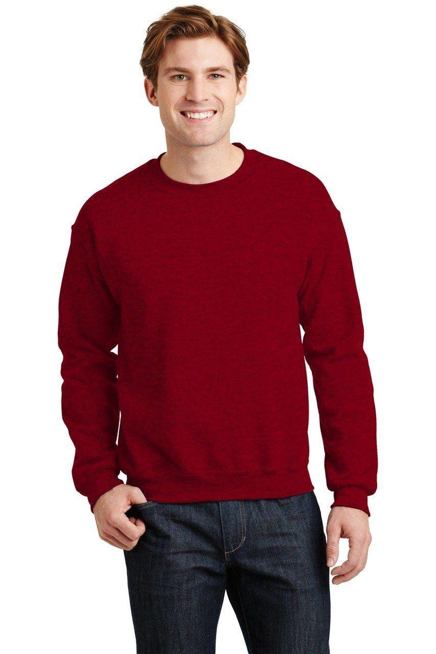 Sweatshirt Cuffs Waistband With Spandex Sweatshirts Sweatshirtsforsale Logosweatshirts Sweatshirtscus Crew Neck Sweatshirt Gildan Sweatshirts Sweatshirts [ 1280 x 853 Pixel ]