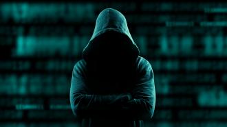 """""""Terroristen werden ITSysteme ins Visier nehmen"""