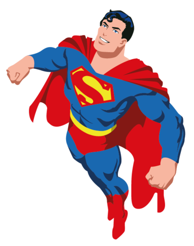 pin by guynpines guynpines on super heroes superman