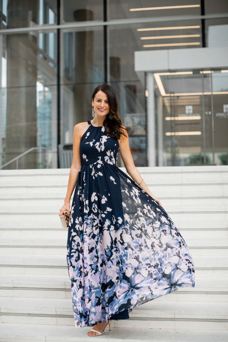 Special Occasion Dresses For Summer The Miller Affect Wedding Guest Outfit Summer Occasion Dresses Wedding Wedding Guest Dress Summer [ 1200 x 800 Pixel ]