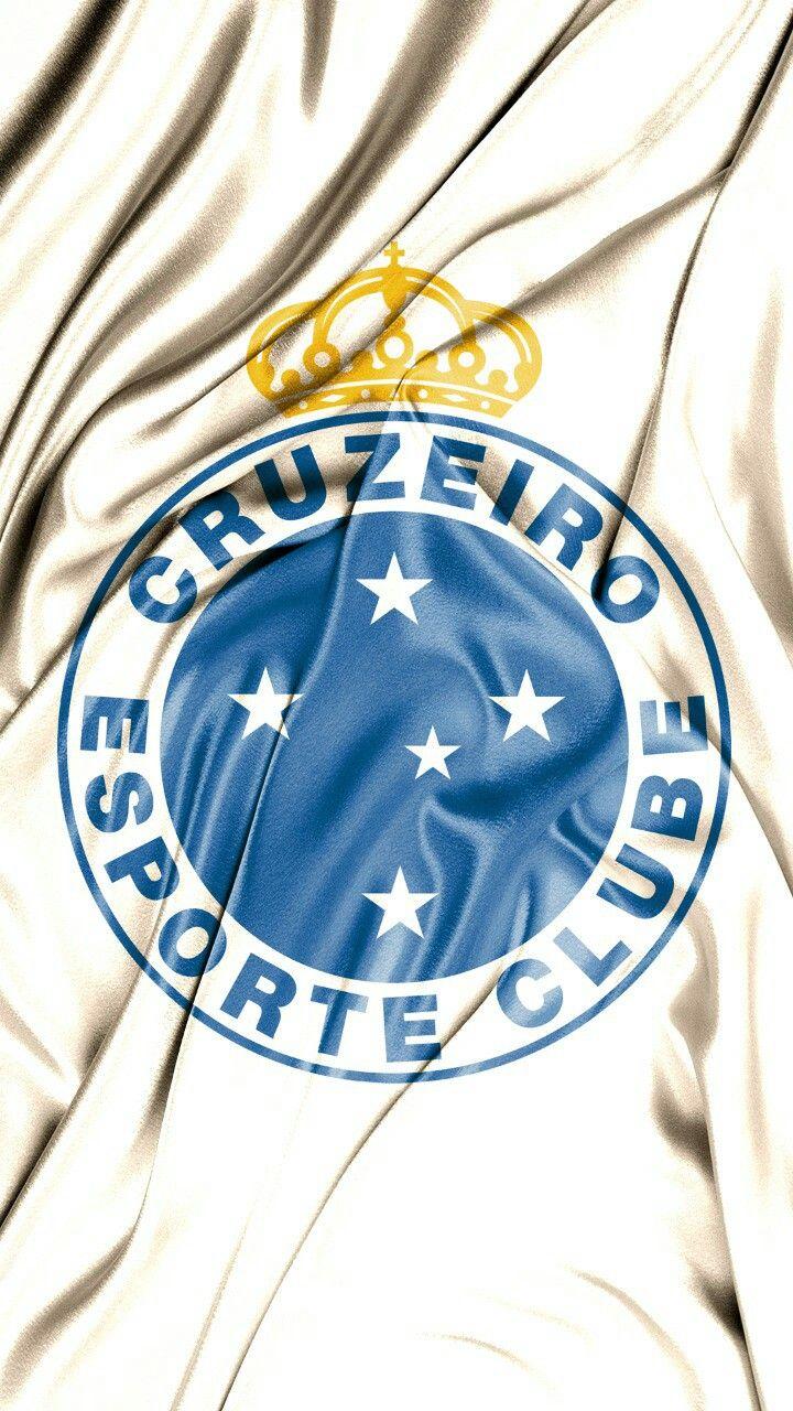 41ca7525d99  RaposaSegueRaposa  SomosAzuis  NascidosPalestra  ForjadosCruzeiro  Cruzeiro   CruzeiroEsporteClube  Raposa  TimeDoPovo  Wallpaper