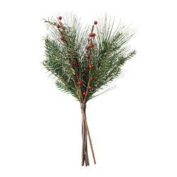 plantes cache pot pot de fleur ikea christmas. Black Bedroom Furniture Sets. Home Design Ideas