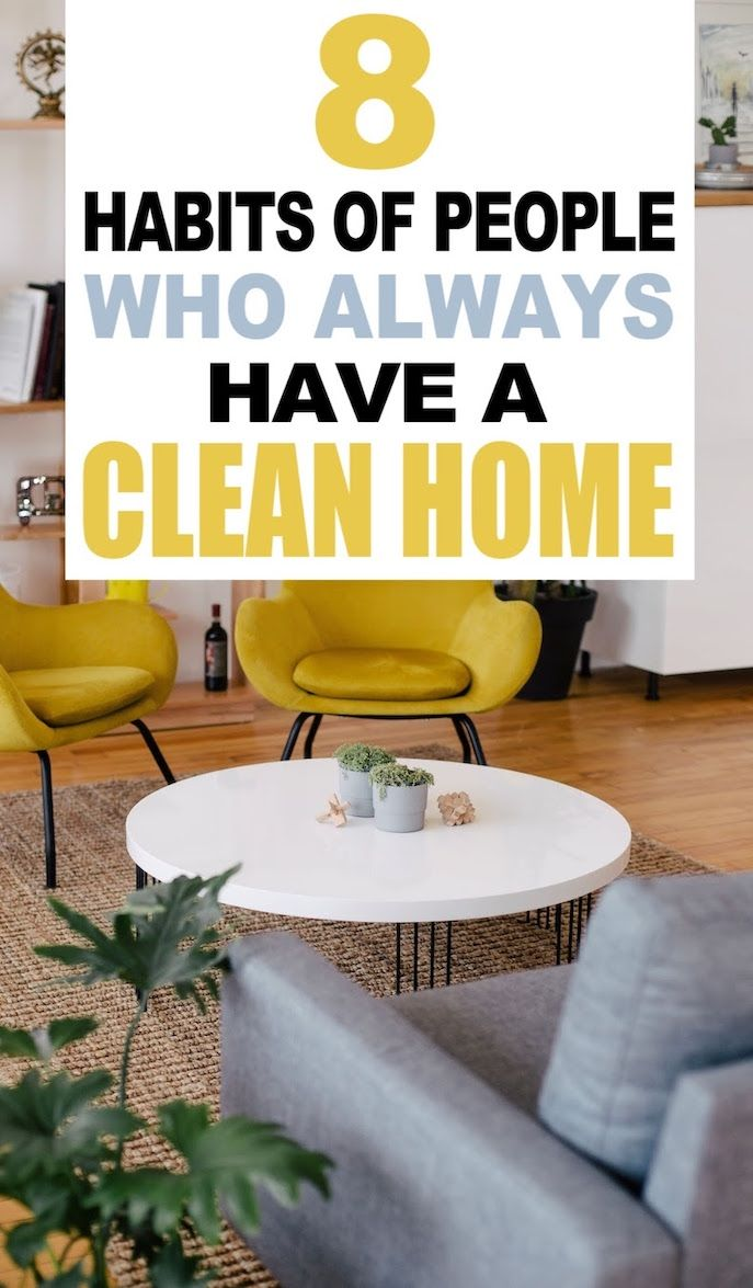 8 Home Cleaning Hacks Tips And Tricks In 2020 Cleaning Cleaning Hacks Clean House