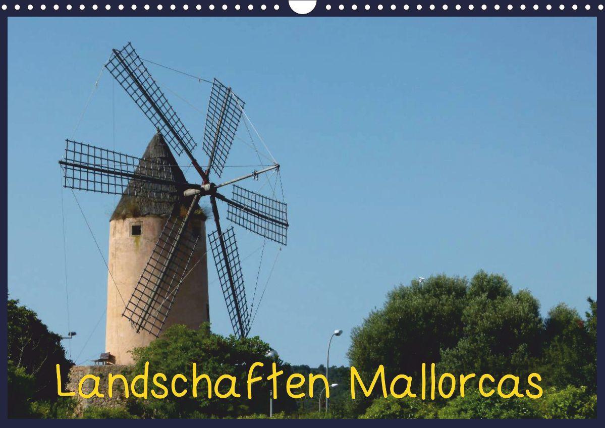 diesen Kalender mit vielen unbekannten Motiven aus Mallorca gibt es u.a. bei amazon.de, weltbild.de usw. zu kaufen in verschiedenen Größen