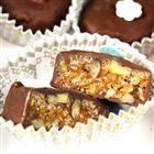 Chocolate Billionaires Recipe