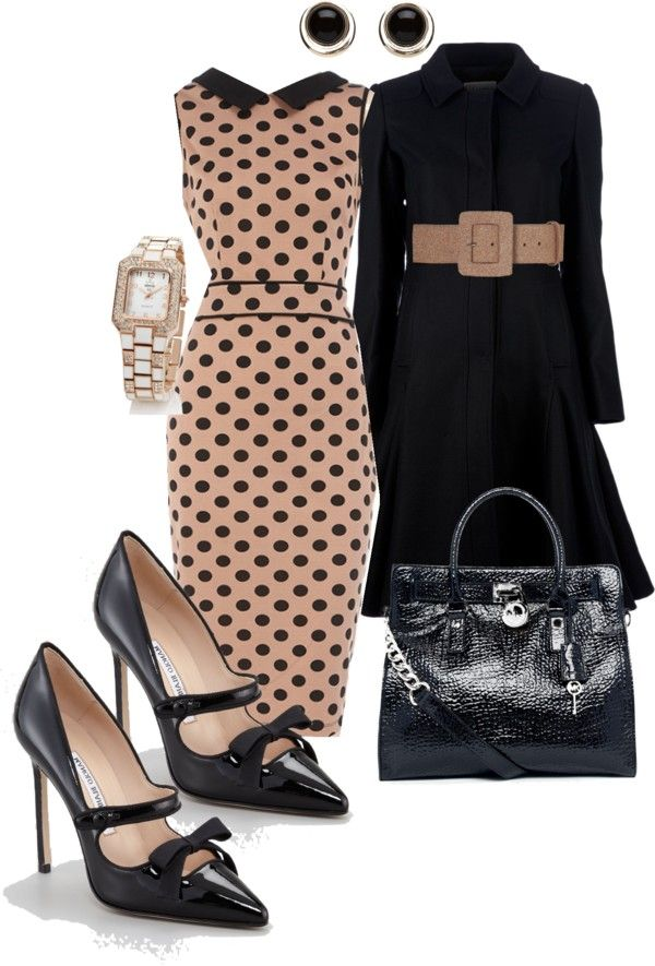 """""""Untitled #64"""" by invitingcreations ❤ liked on Polyvore"""