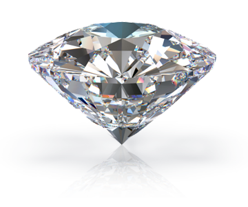 Diamonds Facts Png 360 300
