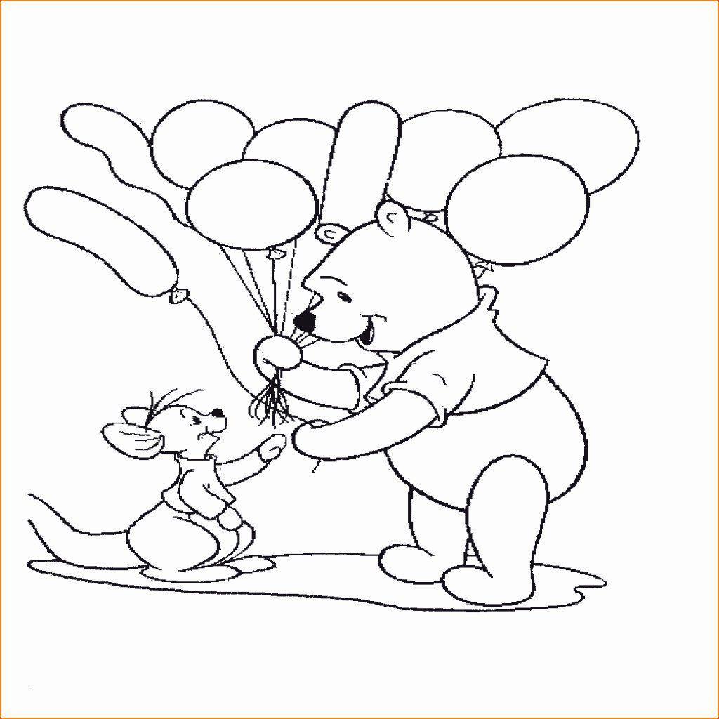 winnie the pooh coloring lovely malvorlagen winnie pooh