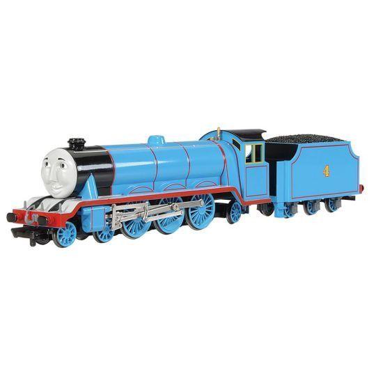 Bachmann Trains Thomas  Friends Gordon The Express Engine
