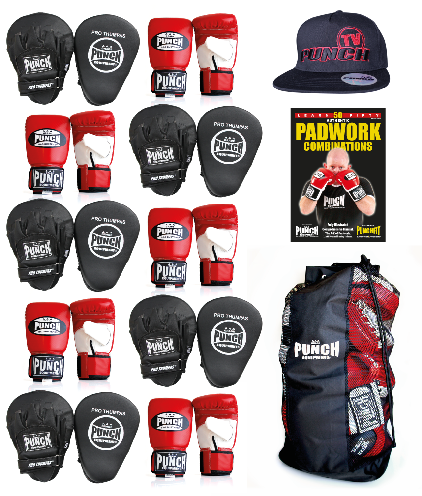 Sale Boxing Equipment Online  e7c783db1beed