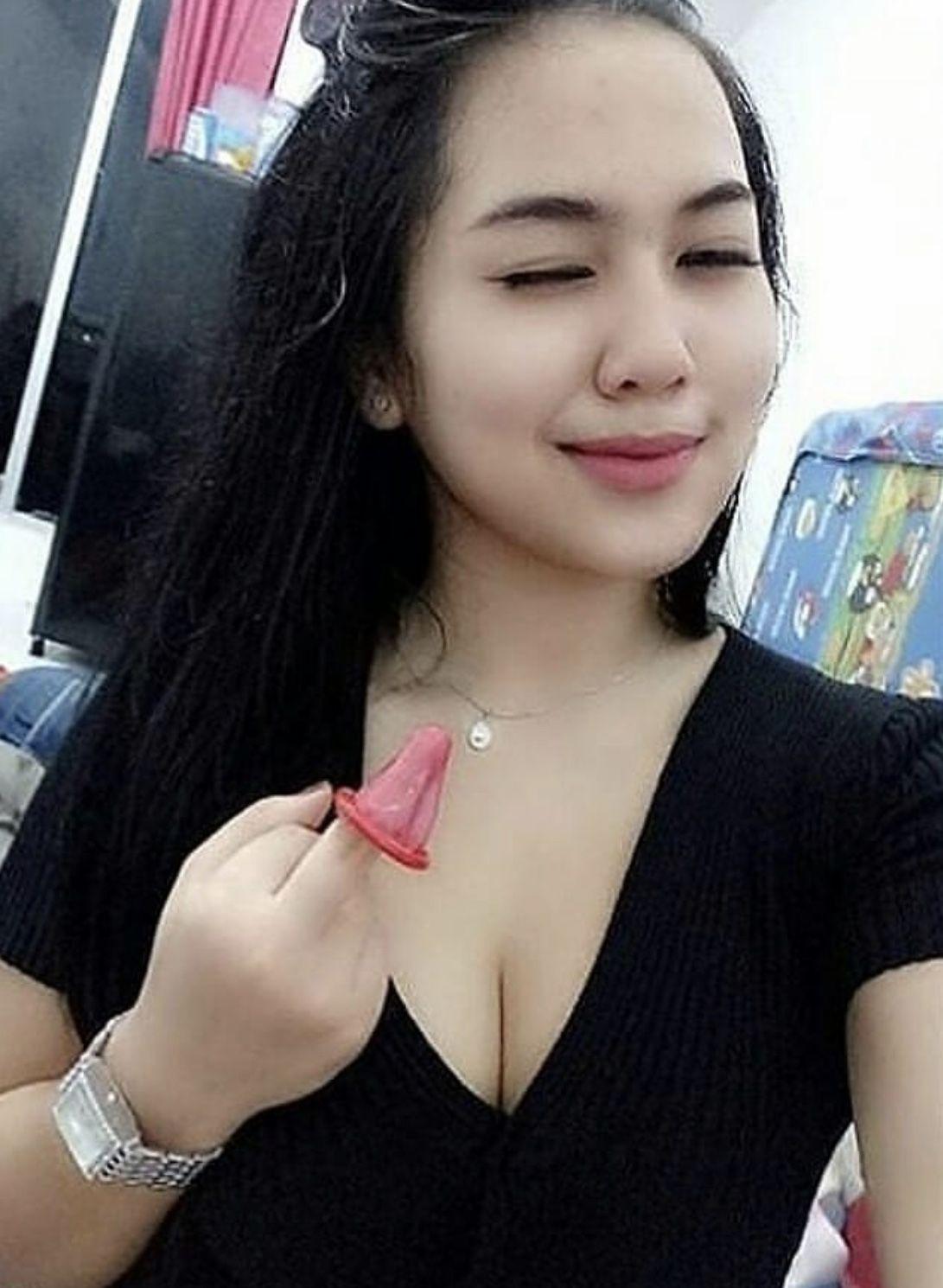 Foto Memek Mesum Madura Jilbab Download Bokep Indonesia