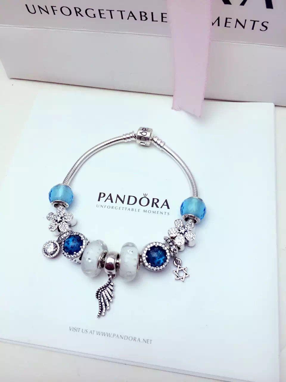 Best 25 Pandora Beads Sale Ideas On Pinterest Pandora