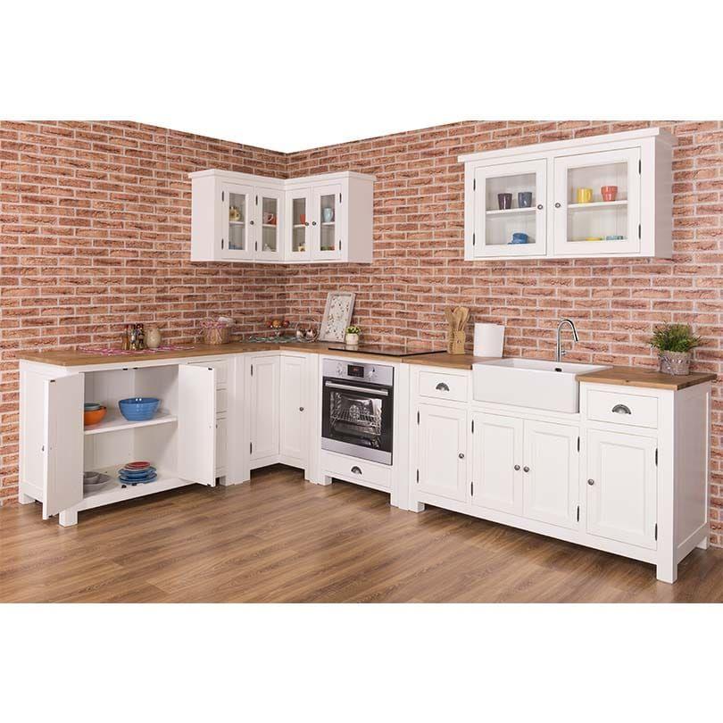 meuble d angle haut de cuisine meuble