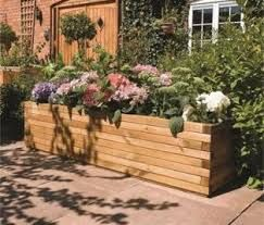 Image result for large planters