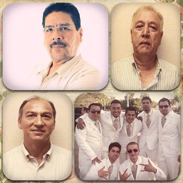 Los años maravillosos y una aventura llamada dermatología #nostalgia #vueltasdelavida