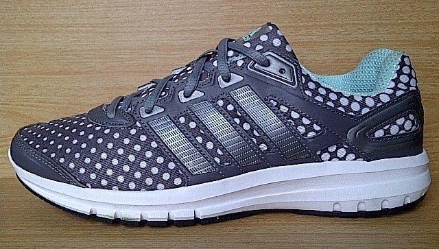 Adidasoriginal Adidasrunning Kode Sepatu Adidas Duramo 6