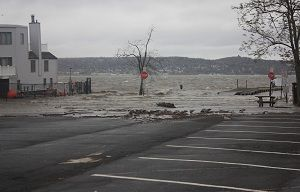 """http://www.goodtherapy.org/blog/fear-anxiety-hurricane-sandy-1113125#  """"Lynn Somerstein, PhD, RYT - Hurricane Sandy stirred up some powerful emotions, including fear and anxiety. Knowing the difference between them can help you identify real danger."""""""